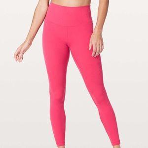 "Brand New Lululemon Align Pant 28"" Inseam Size 2"